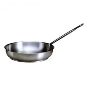 Ponev za pečenje 3111 E 24
