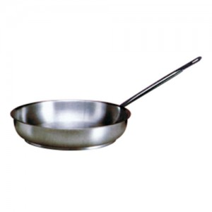 Ponev za pečenje 3111 E 32