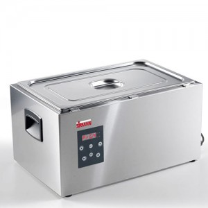 Profesionalni Soft cooker S 1/1