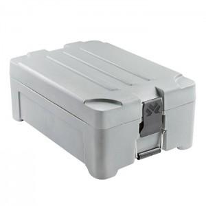 Transportni termo box AP 150