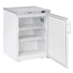 Hladilnik CR 2
