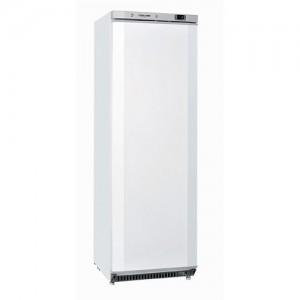 Hladilna omara CR 4