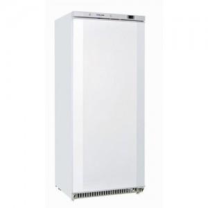 Hladilna omara CR 6