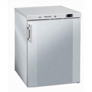 Hladilnik CRX 2