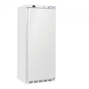 Hladilna omara QR 600