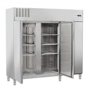 Hladilna omara RC 1850