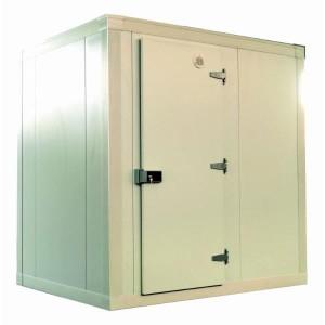 Hladilna komora BRUCHA 170x170