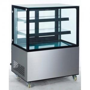 Hladilna vitrina MRC-270