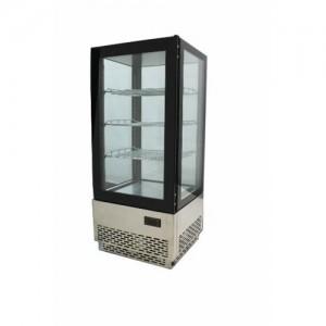 Hladilna vitrina MW-78