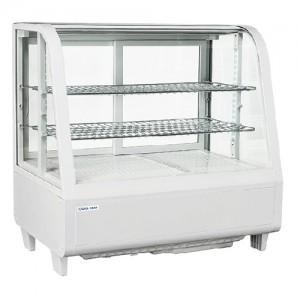 Hladilna vitrina RC100 W