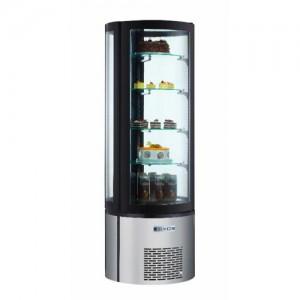 Hladilna vitrina SC400