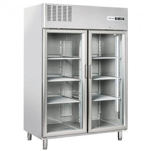 Hladilna omara RCG 1390