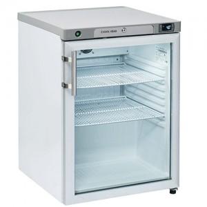 Hladilnik RCG 200