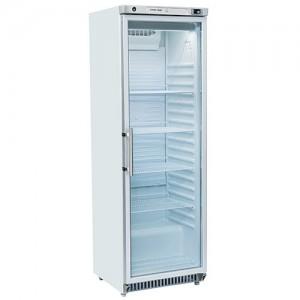 Hladilna omara RCG 400