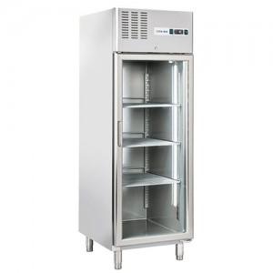 Hladilna omara RCG 640