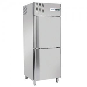 Hladilna omara RCM 640