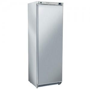 Hladilna omara RCX 400