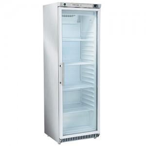 Hladilna omara RCXG 400