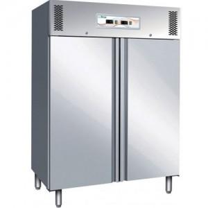 Hladilno zamrzovalna omara GNV1200DT