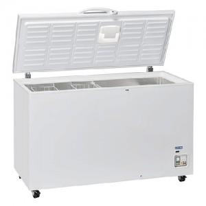Zamrzovalna skrinja CF 508