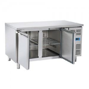 Hladilni pult PA 2100