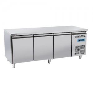 Hladilni pult PA 3100