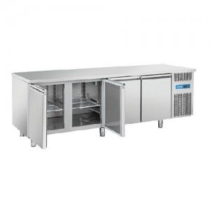 Hladilni pult PA 4100