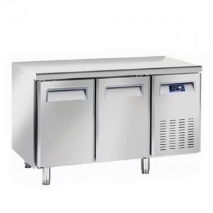 Hladilni pult QR 2100