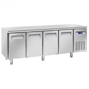 Hladilni pult QR 4100