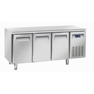 Hladilni pult QR 3100