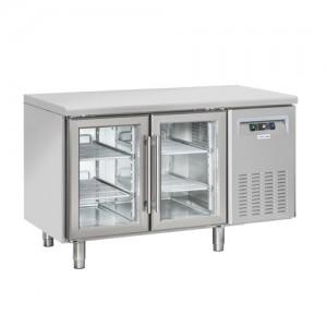 Hladilni pult QRG 2100