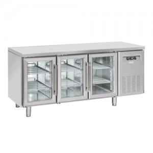 Hladilni pult QRG 3100