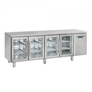 Hladilni pult QRG 4100