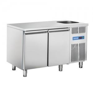 Hladilni pult RC 2100 LV