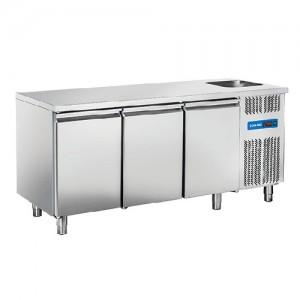 Hladilni pult RC 3100 LV