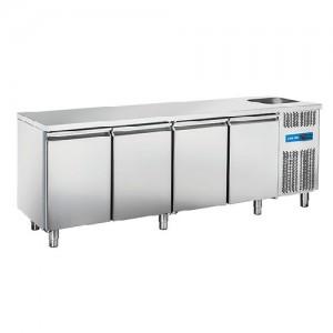 Hladilni pult RC 4100 LV