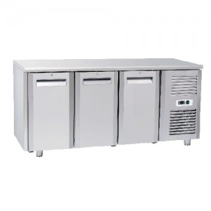 Zamrzovalni pult CN 3100