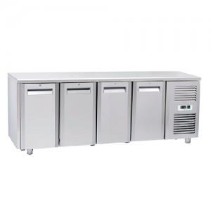 Zamrzovalni pult CN 4100