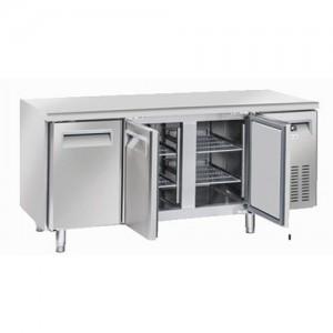 Zamrzovalni pult SF 3100
