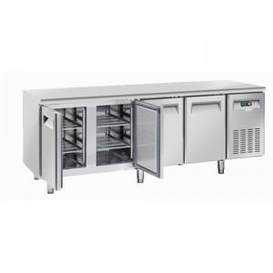 Zamrzovalni pult SF 4100