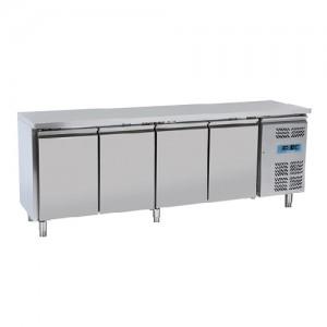 Zamrzovalni pult SN 4100