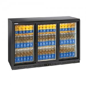 Hladilnik za pijačo BBC 330S