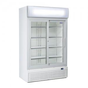 Hladilnik za pijačo DC 1000S