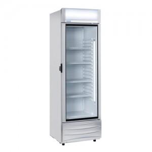 Hladilnik za pijačo DC 420V