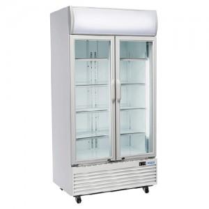 Hladilnik za pijačo DC 800H