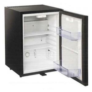 Hladilnik za pijačo  MB 40