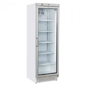 Hladilnik za pijačo TKG 390