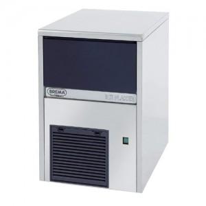 Ledomat GB 601 A
