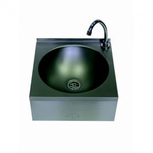 Sanitarni umivalnik IP0084