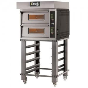 Pizza peč ID-D 60.60